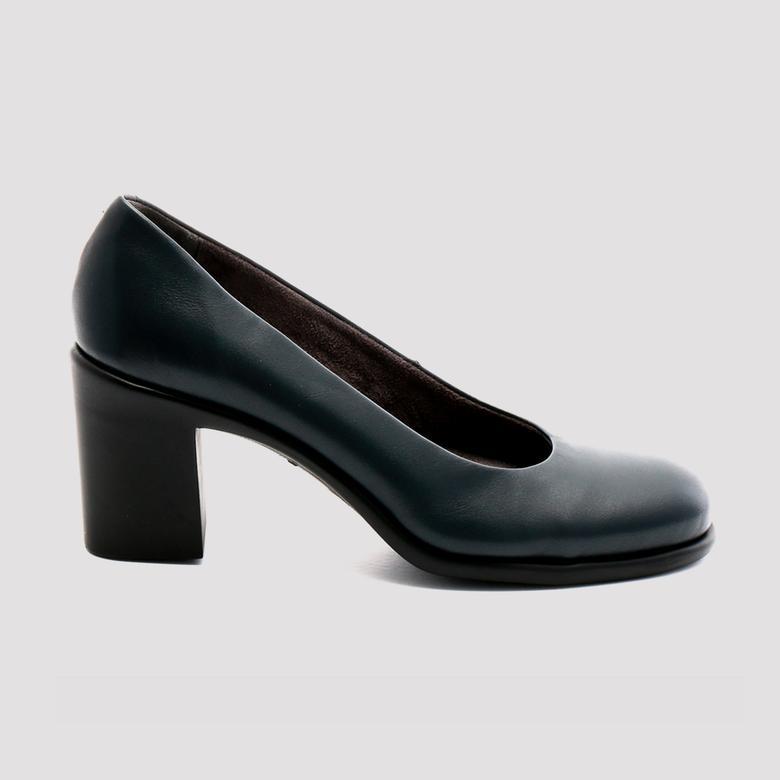 Aerosoles Nora Kadın Deri Klasik Ayakkabı 2010042284009