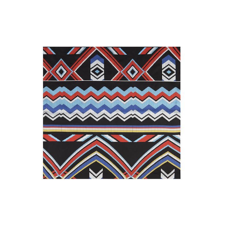 Tribal Kadın Fular