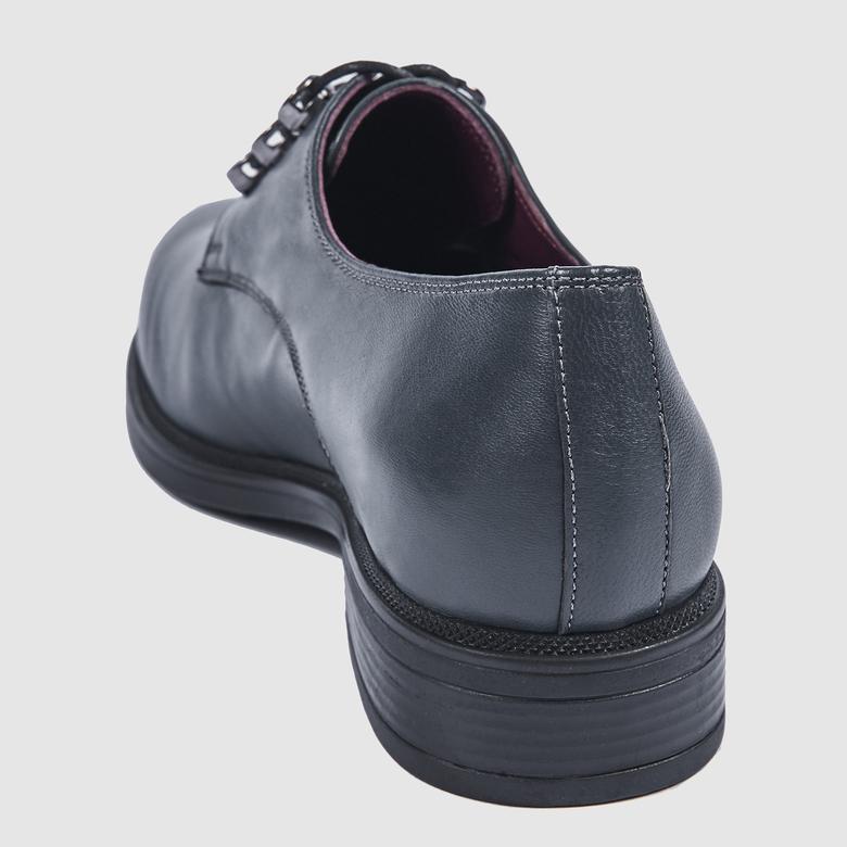 Piola Kadın Deri Günlük Ayakkabı