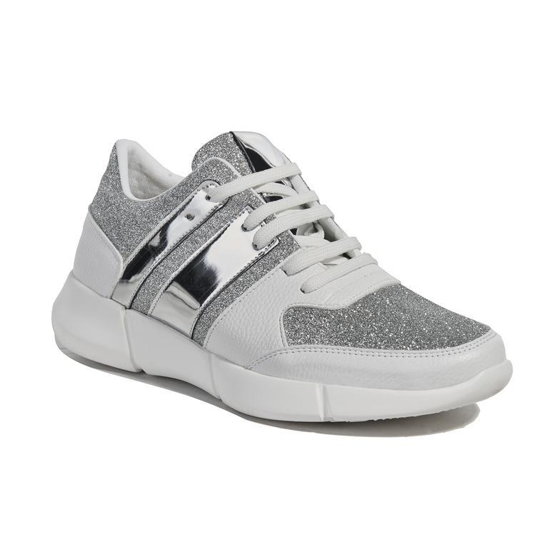 Kadın Spor Ayakkabı 2010040703007
