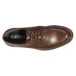 Minetto Deri Erkek Günlük Ayakkabı