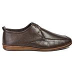 Deri Erkek Günlük Ayakkabı