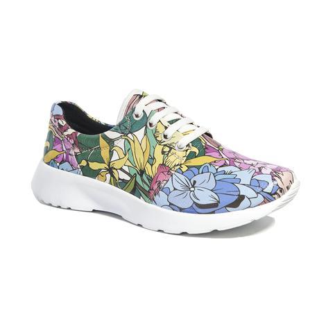Carole Kadın Spor Ayakkabı 2010040786001