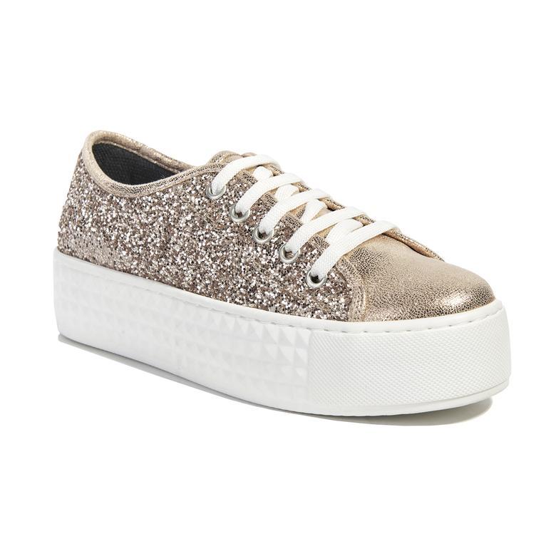 Celia Kadın Spor Ayakkabı 2010040788003