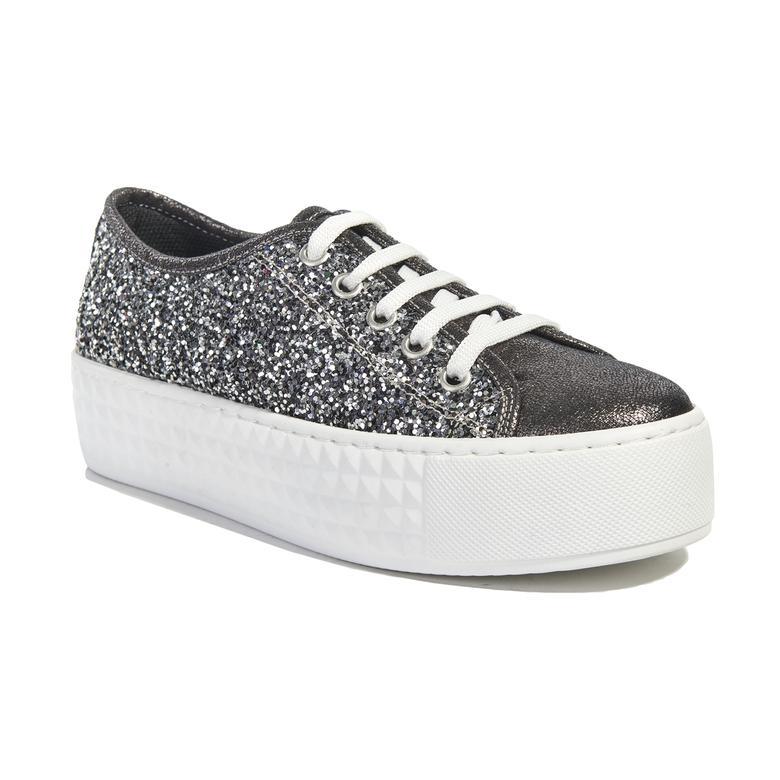 Celia Kadın Spor Ayakkabı 2010040788006
