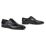 Sorrel Erkek Deri Klasik Ayakkabı 2010040822002