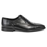 Sorrel Erkek Deri Klasik Ayakkabı