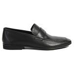 Stark Deri Erkek Günlük Ayakkabı