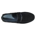 Bangor Süet Erkek Deri Günlük Ayakkabı