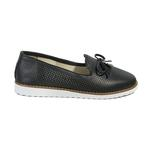 Marga Kadın Deri Günlük Ayakkabı 2010040875002