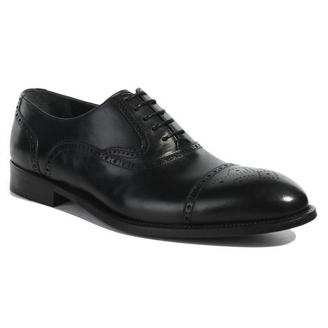 Scott Deri Erkek Klasik Ayakkabı 2010040882005