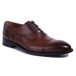 Scott Deri Erkek Klasik Ayakkabı