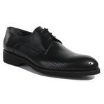 Seward Deri Erkek Günlük Ayakkabı 2010040887001