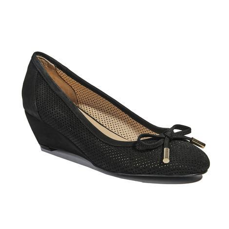 Vera Kadın Deri Günlük Ayakkabı 2010040913002