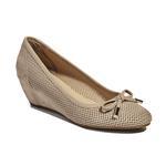 Vera Kadın Deri Günlük Ayakkabı