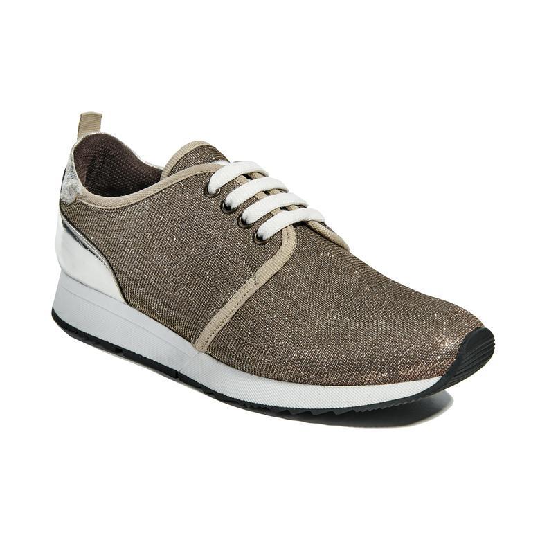 Caledonia Kadın Spor Ayakkabı 2010040987008