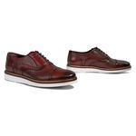 Ward Erkek Deri Günlük Ayakkabı