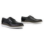 York Erkek Deri Günlük Ayakkabı 2010041018001