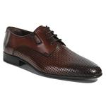 Leron Erkek Deri Klasik Ayakkabı