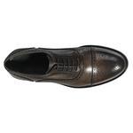 Durango Erkek Deri Klasik Ayakkabı
