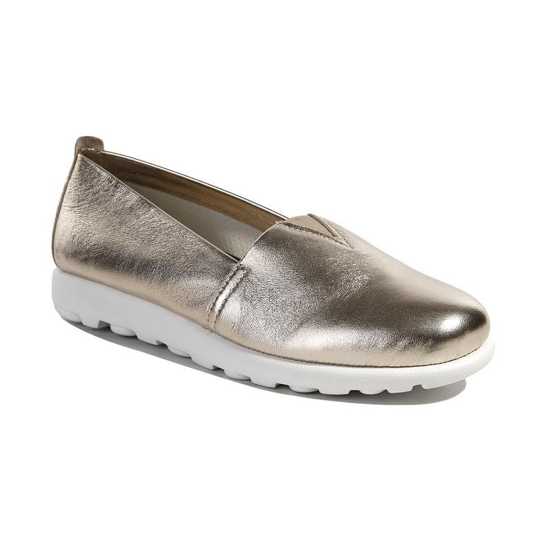Aerosoles New Mexico Kadın Günlük Ayakkabı 2010041051002