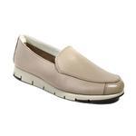 Aerosoles Fastest Kadın Günlük Ayakkabı