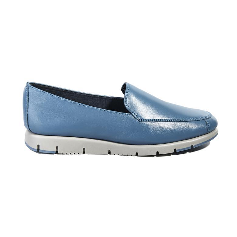 Aerosoles Fastest Kadın Günlük Ayakkabı 2010041052019