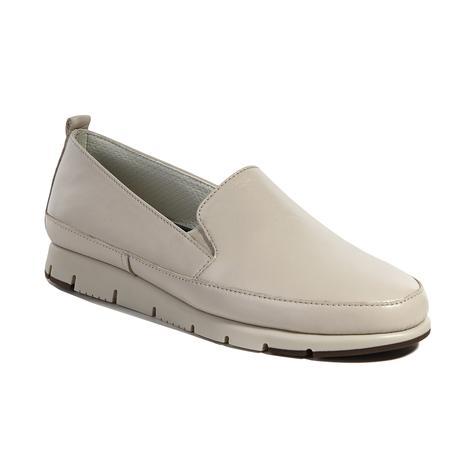 Aerosoles Fast Lane Kadın Günlük Ayakkabı 2010041056011