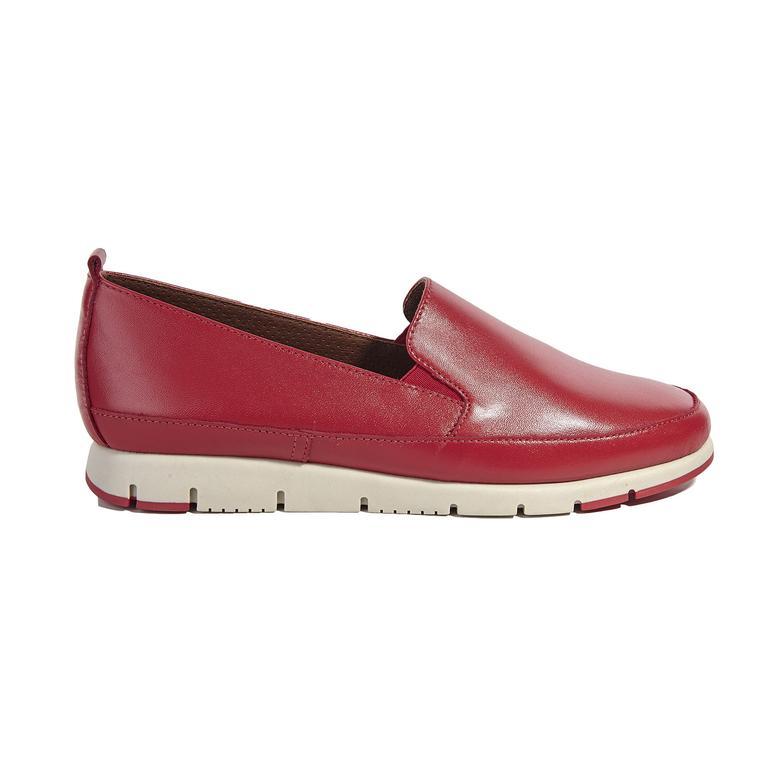 Aerosoles Fast Lane Kadın Günlük Ayakkabı 2010041056030