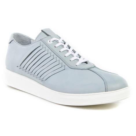 Conesus Erkek Deri Sneaker 2010041086013
