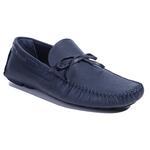 Brutus Erkek Deri Günlük Ayakkabı