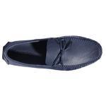 Brutus Erkek Deri Günlük Ayakkabı 2010041089008
