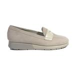 Aerosoles Time Off Kadın Günlük Ayakkabı