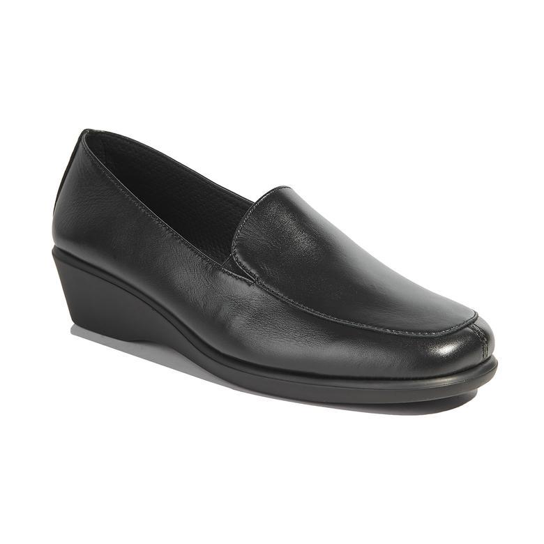 Aerosoles Four William Kadın Günlük Ayakkabı