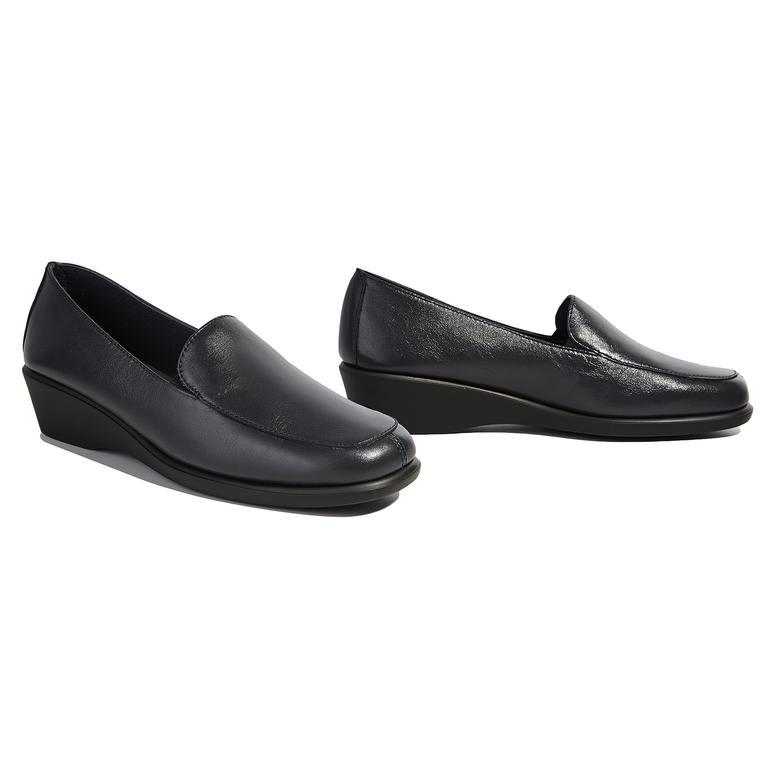 Aerosoles Four William Kadın Günlük Ayakkabı 2010041119010
