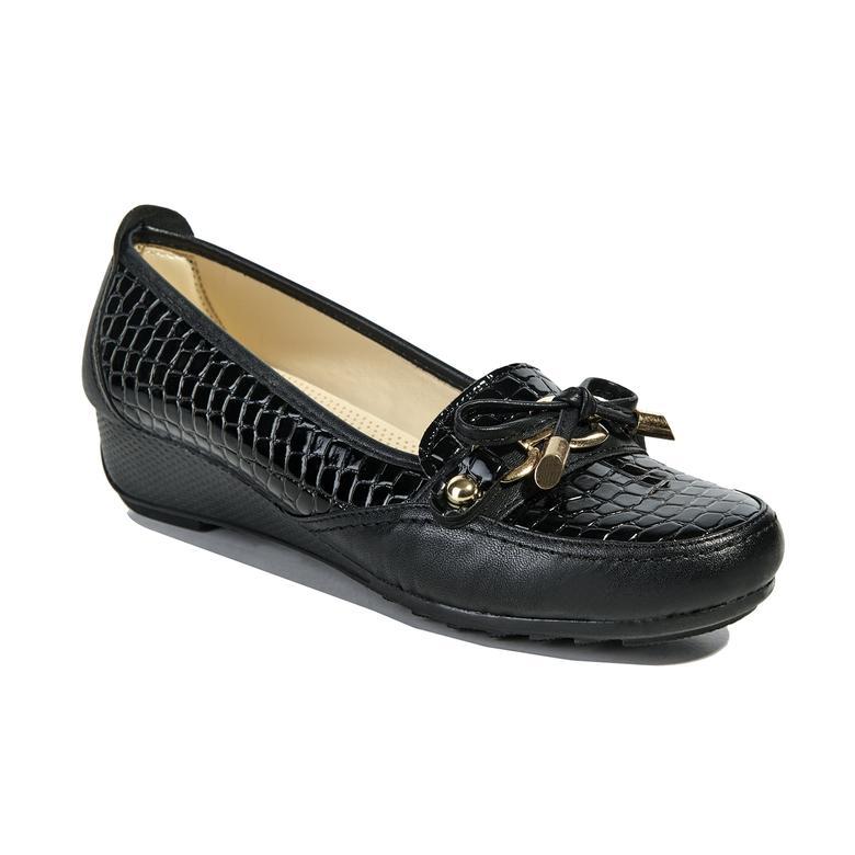 Kadın Günlük Ayakkabı 2010041141001
