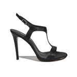 Gaynor Kadın Deri Abiye Ayakkabı