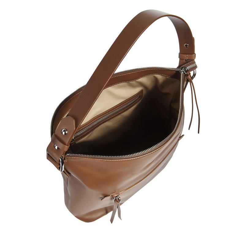 Hobo Kadın Çanta