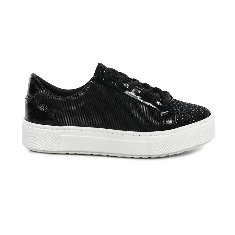 Kadın Spor Ayakkabı 2010041386003
