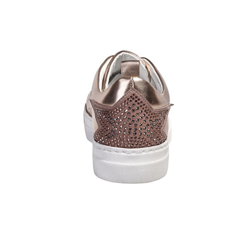 Stella Kadın Spor Ayakkabı 2010041404011