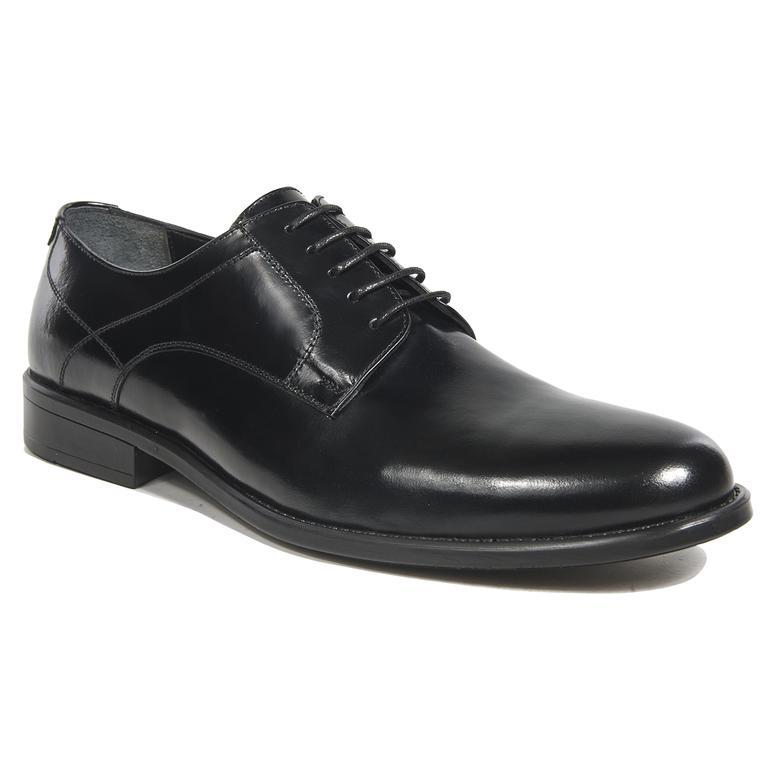 Carlo Erkek Deri Klasik Ayakkabı