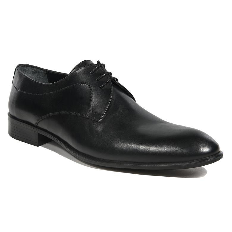 Dean Erkek Deri Klasik Ayakkabı