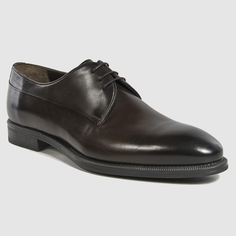 Tellier  Erkek Deri Klasik Ayakkabı