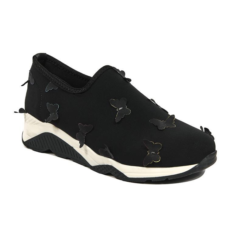 Spagna Kadın Spor Ayakkabı