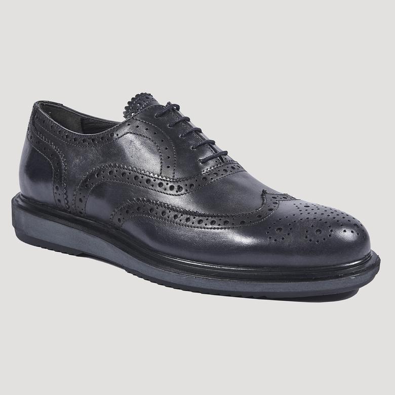 Erkek Deri Günlük Ayakkabı
