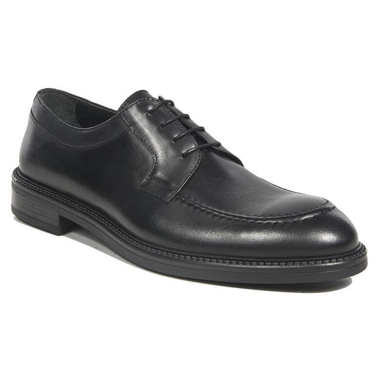 Benedetto Erkek Deri Günlük Ayakkabı