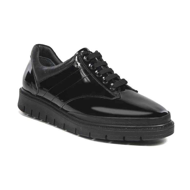 Haim Kadın Deri Günlük Ayakkabı