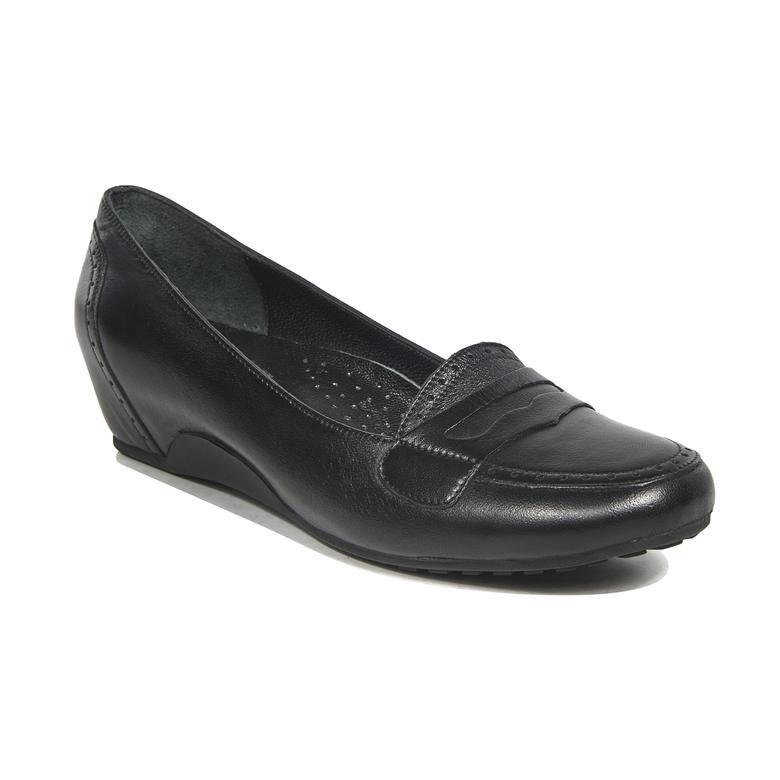 Jasmine Kadın Deri Günlük Ayakkabı