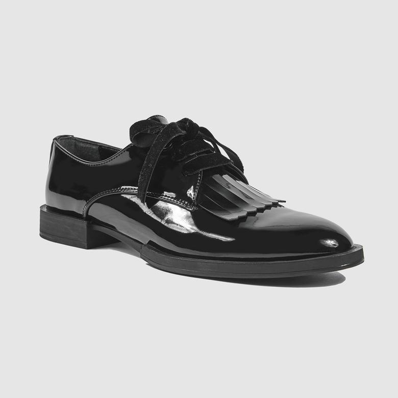 Cocteau Kadın Günlük Ayakkabı