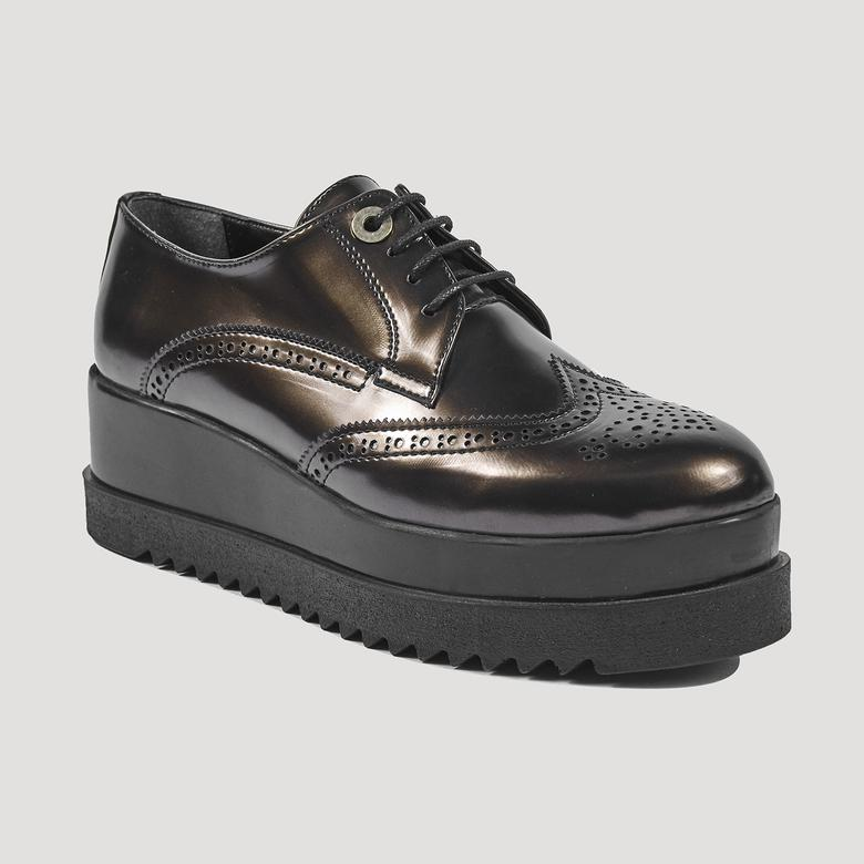 Lush Kadın Günlük Ayakkabı